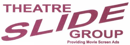 Theatre Slide Group
